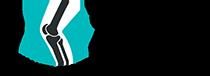 Dott. Roberto Pozzoni Logo